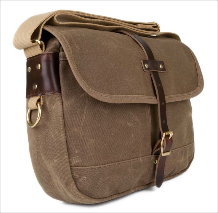 Types of Bags for Men | Designer Office Bags For Men 270x180 Office Bags For Men