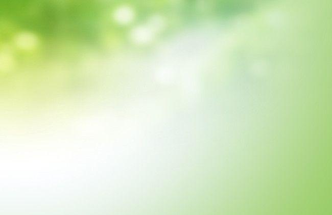 Beautiful Green Background Blur Green Backgrounds Pastel Background Background