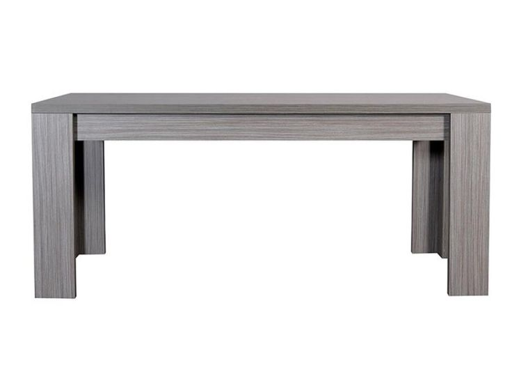 Grey Wood Dining Table Google Search Remodel Living