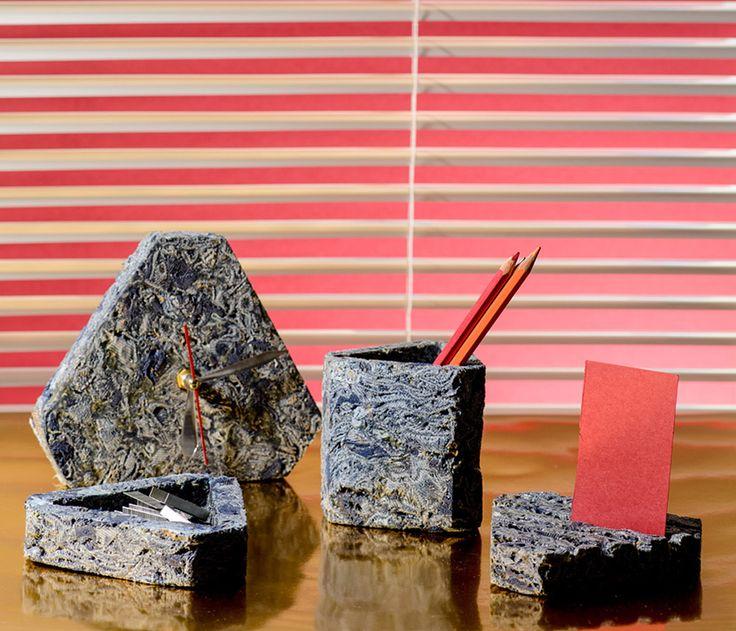 set-objetos-de-escritorio-demode-bernardita-marambio-catalogodiseno-3.jpg (830×712)