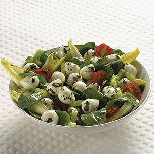 Tre Stelle® Bocconcini Salad