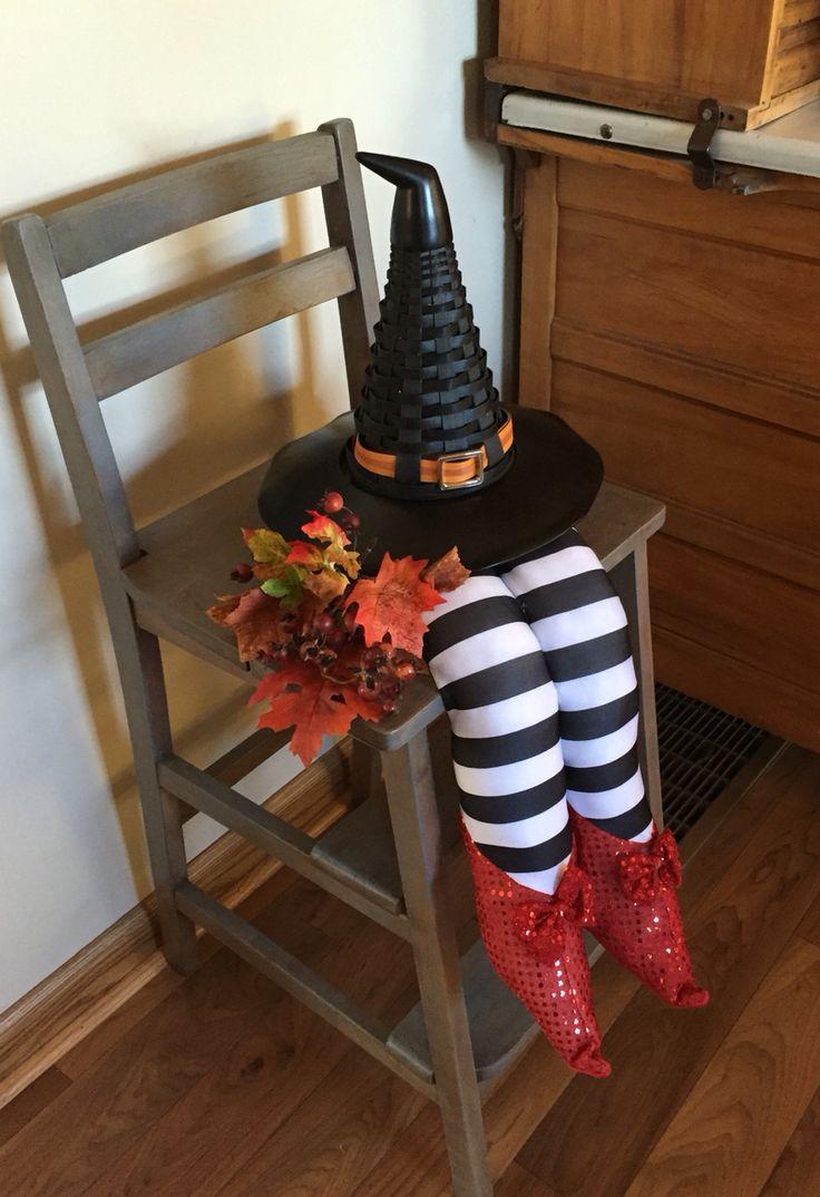 462 best Longaberger baskets images on Pinterest