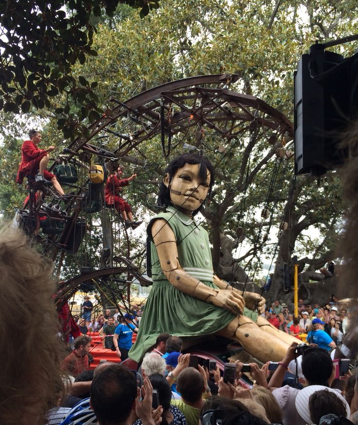 Best The Giants Perth Images On Pinterest Perth The Giants - The 7 best festivals in perth