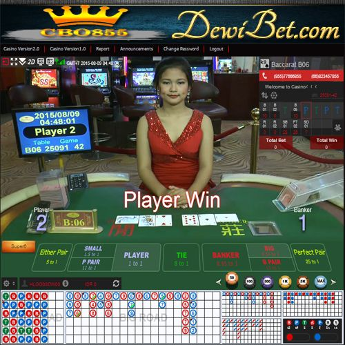 Dewibet.com | Gmail        :  ag.dewibet@gmail.com YM           :  ag.dewibet@yahoo.com Line         :  dewibola88 BB           :  2B261360 Path         :  dewibola88 Wechat       :  dewi_bet Instagram    :  dewibola88 Pinterest    :  dewibola88 Twitter      :  dewibola88 WhatsApp     :  dewibola88 Google+      :  DEWIBET BBM Channel  :  C002DE376 Flickr       :  felicia.lim Tumblr       :  felicia.lim Facebook     :  dewibola88