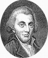 HENRY GELLIBRNAD: Astrónomo y matemático británico. Sus investigaciones en el campo de la astronomía le llevaron a descubrir que la orientación del norte de la brújula cambia con el tiempo, lo que constituyó la primera indicación de la variación de los ángulos de inclinación y declinación del campo magnético terrestre.