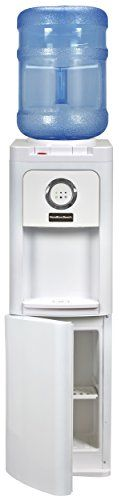 Hamilton Beach TL-1-5A Top Loading Water Dispenser, Hot and Cold Temperatures, White Hamilton Beach http://www.amazon.com/dp/B00QC38FYW/ref=cm_sw_r_pi_dp_6QWevb1N8Q9KZ