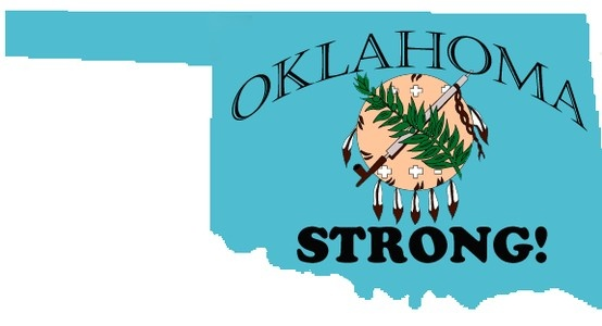 May 20, 2013 Moore Oklahoma