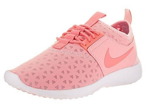 Nike JUVENATE womens running-shoes 724979-605_9.5 - SHEEN/BRIGHT MELON