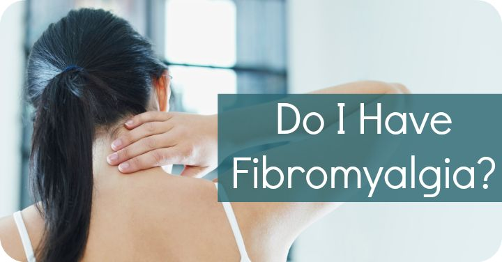 Do I Have Fibromyalgia? http://healthpositiveinfo.com/do-i-have-fibromyalgia.html