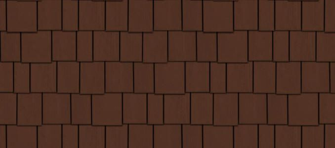 7 Popular Siding Materials To Consider: 17 Best Images About Allura Fiber Cement Shakes On