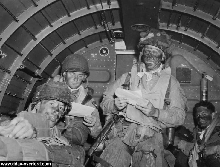 101st_airborne_division_c47_parachutistes_05.jpg 1,024×780 pixels