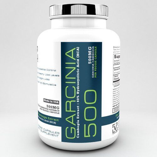 Looking for the best all natural Garcinia Cambogia Extract weight loss supplement? Pure Garcinia Cambogia, containing 95% HCA from VitaTREX is HERE!! This Ultra Slim Weight Loss Supplement will promote Weight loss, support blocking carbs, and Suppress Appetite. Plus maximize lean body... more details at http://supplements.occupationalhealthandsafetyprofessionals.com/weight-loss/appetite-control-suppressants/product-review-for-%e2%98%85-garcinia-cambogia-extract-%e2%98%85-ultr