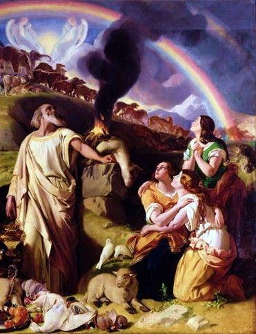 (info)metafisica los pilares- los siete rayos y la jerarquia - Taringa!