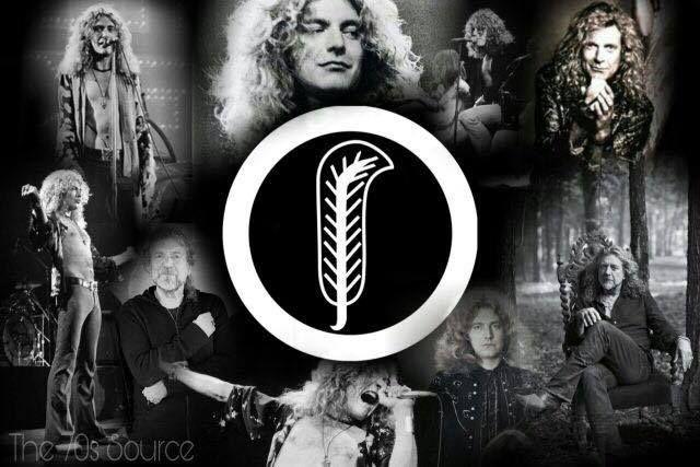 Robert Plant Robert Anthony Plant CBE (West Bromwich, Staffordshire; 20 de agosto de 1948) es un cantante, compositor y músico británico, conocido por haber sido el vocalista de la banda de rock Led Zeppelin.  Es considerado uno de los más grandes cantantes de la historia del rock and roll y ha influido a músicos como Freddie Mercury, Axl Rose y Chris Cornell.  La revista Hit Parader lo colocó en el primer puesto en su lista de los 100 mejores vocalistas del metal de todos los tiempos.