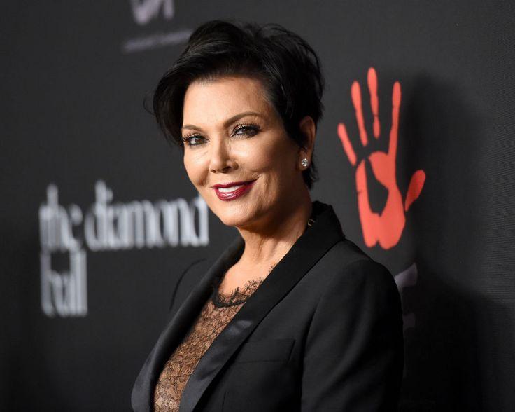 Kris Jenner And OJ Simpson: NFL Star 'Hated' Bruce Jenner Amid Rumors He Fathered Khloe Kardashian [VIDEO]