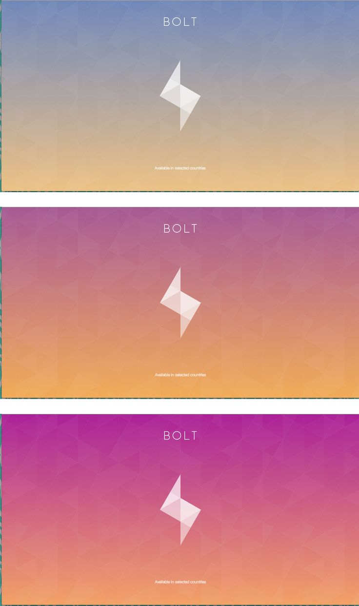 Background image gradient css - Http Bolt Instagram Com Really Interesting Css Gradient Background That