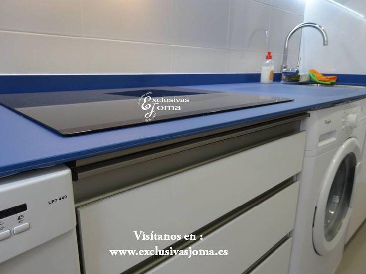 M s de 25 ideas incre bles sobre cocinas cobalto azul en pinterest azulejos marroqu es - Muebles marroquies en madrid ...