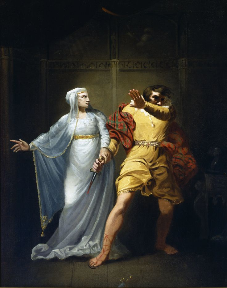 lady macbeth s suffering Get an answer for 'what specific events in the play of macbeth show an individual suffering from despair' and find homework help for other macbeth questions at enotes.