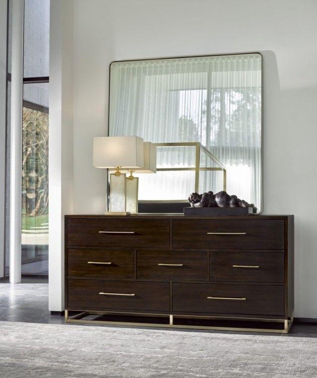 461 besten Bedrooms Bilder auf Pinterest Küstenstil, Nachttisch - kommode schlafzimmer modern