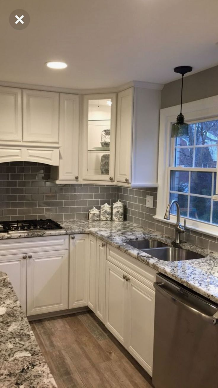 Custom Built Kitchen Cabinet Ideas Check The Picture For Many
