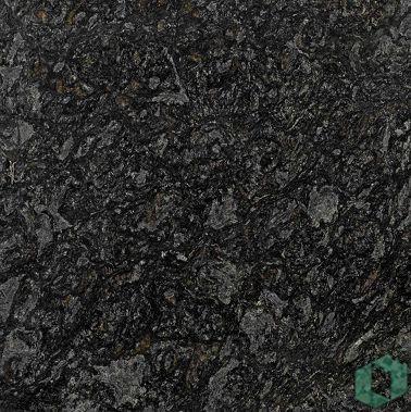 Slate Gray2 Kitchen Grey Tones Granite Colors Grey