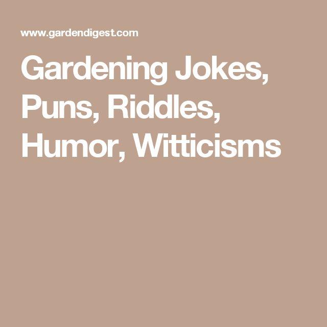 Anatomy Jokes One Liners