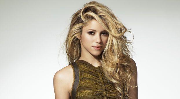 Shakira Hot 2017 Wallpaper Hd Celebrities 4k Wallpapers Images Photos And Background Shakira Photos Shakira Shakira Hot