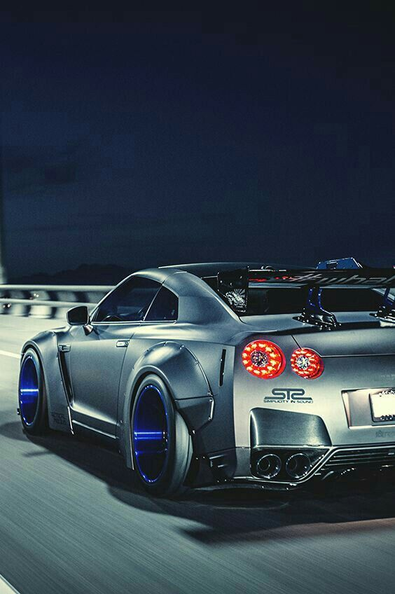 Cars Sports C Top Gear Hot Cars