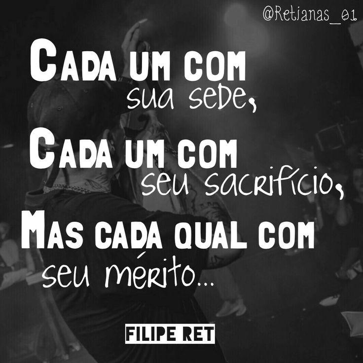 Filipe Ret - Glória pra nós Insta: @Retianas_01