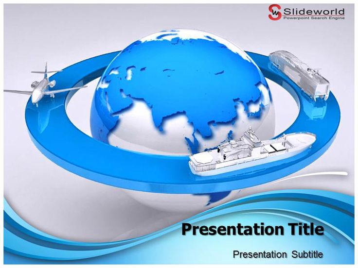 Best Network  It Powerpoint Presentation Images On