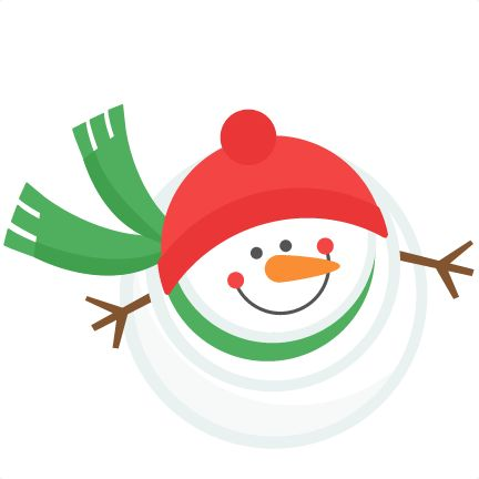 large_snowman-from-above.png 432×432 pixels