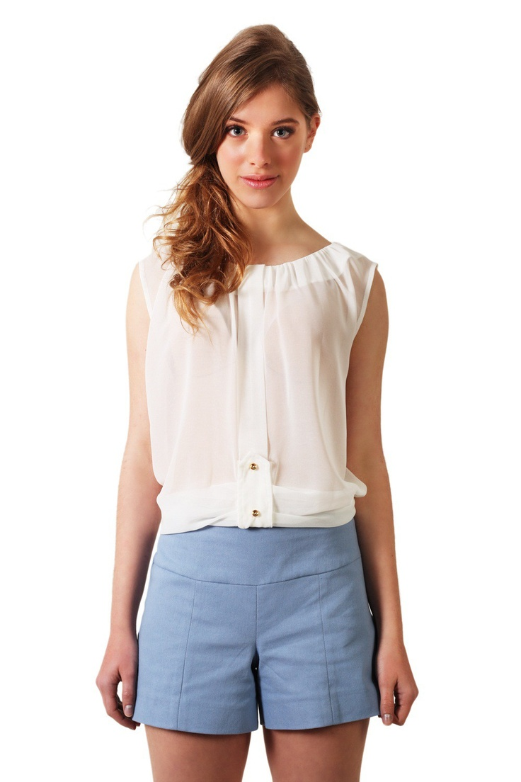 Blue dream shorts <3     On sale @t  http://iconicbarcelona.com/shop/product.php?id_product=73