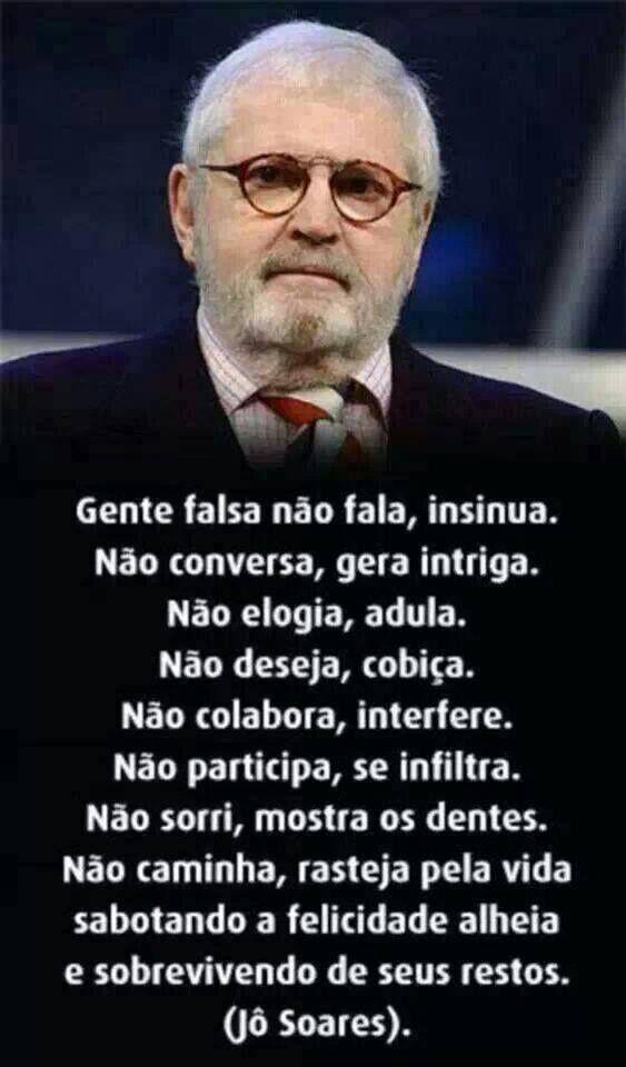 SÃO OS PSICOPATAS DA VIDA...FICAR ESPERTO!