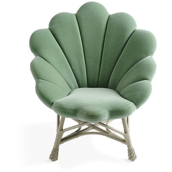 Fine Green Upholstered Chairs Arm From Porter Furniture Co Natick
