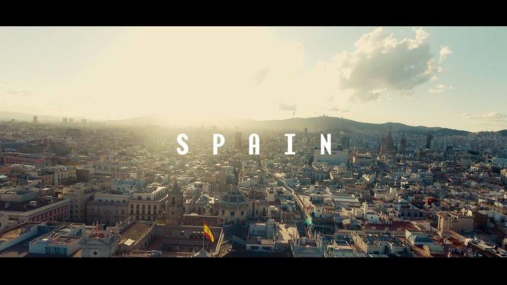 De Barcelona a Valencia con tu alquiler de coches en España http://alquilercochesespana.soloibiza.com/barcelona-valencia-alquiler-coches-espana/ #alquilerdecochesenEspaña