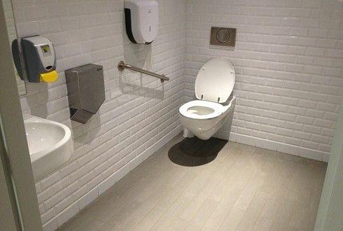 Comment économiser l'eau des toilettes. - Truc de Grand-Mère