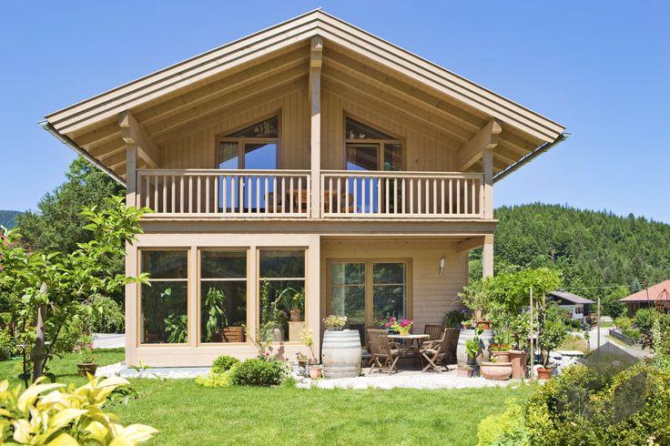die besten 25 holzhaus kaufen ideen auf pinterest minihaus kaufen einfamilienhaus kaufen und. Black Bedroom Furniture Sets. Home Design Ideas