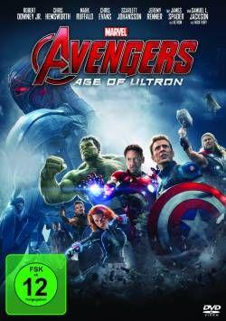 Insgesamt ein gelungener Marvel Film, der meiner Meinung nach den ersten Avengers sogar noch übertrifft. Der Film bietet neben reichlich Action auch einen umfassenderen Einblick hinter alle Charaktere. Auch an abwechslungsreichem Humor fehlt es hier nicht. Ein Muss für jeden Marvel Fan. Mein Fazit: Besser als der erste Teil http://xxx-videobox.com/avengers-age-of-ultron/