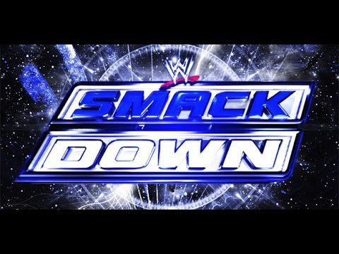 WWE SMACKDOWN REVIEW 07/01/16