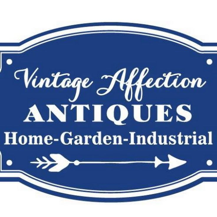 Vintage, Shabby Chic, Industrial On Sale! This weekend only! 1/2 OFF All The Goodness! Sale Valid Through Saturday 2/25/17 Vintage Affection Dealer #1680 White Elephant Antiques 1026 N. Riverfront Blvd. Dallas, TX 75207 Open: Mon. to Sat. 10A to 5P Sun. 1P to 5P