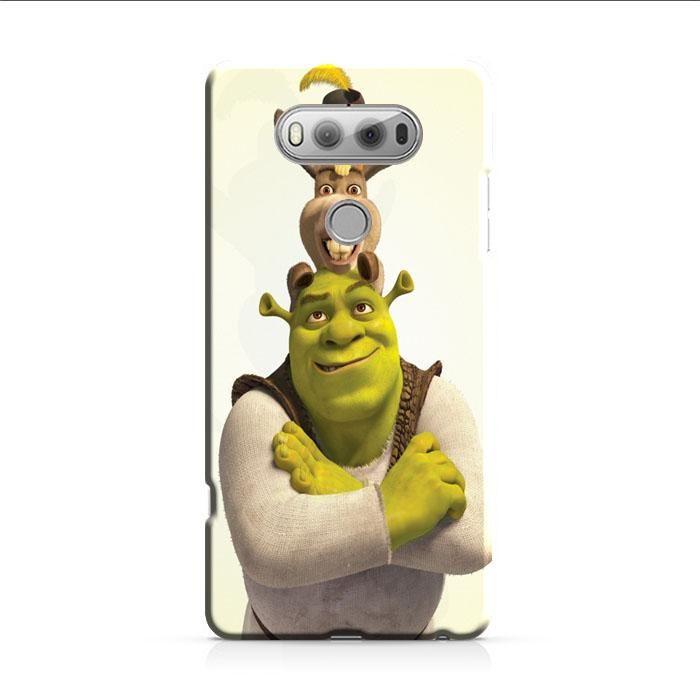 Shrek Shrek 3D Double Bill Movie free download HD 720p
