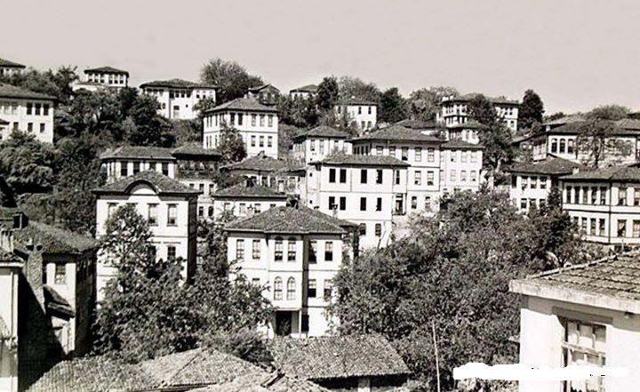 ORDU-Ünye.Çok güzel evler......  1oda1mutfak.net