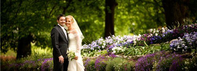 Castle Weddings Ireland, Wedding Venue Ireland, Castle wedding midlands, | Castle Durrow, Laois