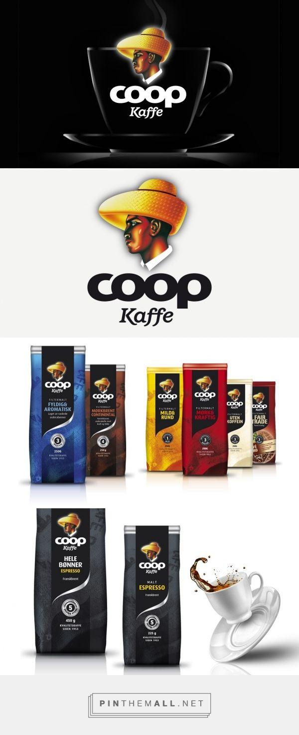 Coop Kaffe - Grid - created via http://pinthemall.net