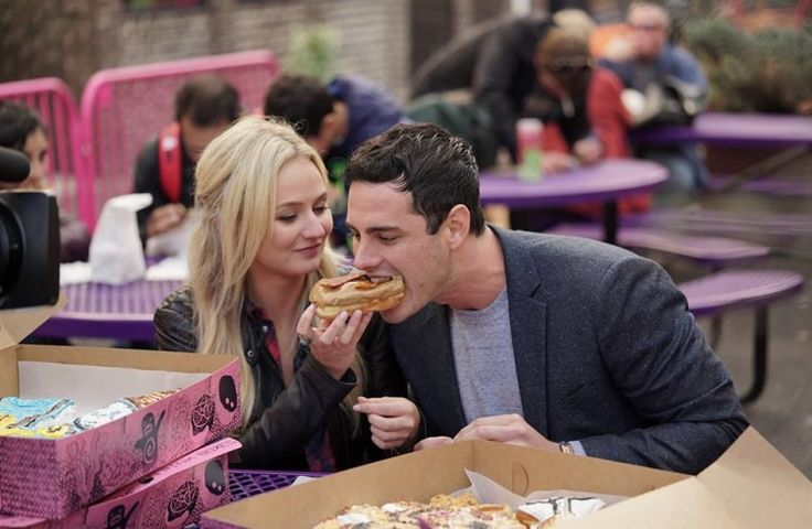 'The Bachelor' Spoilers: Ben Higgins Gets Ali Fedotowsky's Support For Being Truthful; Lauren Exposed? - http://www.movienewsguide.com/bachelor-spoilers-ben-higgins-gets-ali-fedotowskys-support-truthful-lauren-exposed/174118