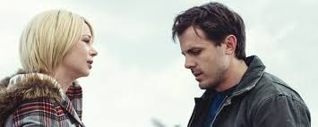 Manchester by the Sea, Kenneth Lonergan 2016