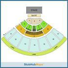 #Ticket  G-Eazy and Logic Lawn Tickets 07/17/16 (Tampa) FL Florida #deals_us