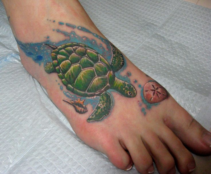 43 best images about tattoo on pinterest lower backs baby sea turtles and turtles. Black Bedroom Furniture Sets. Home Design Ideas