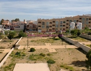 Property Apartament in Almeria | Almeria property | Almeria property Apartament | SA401 Two bedroom apartment for sale in Turre, Almeria
