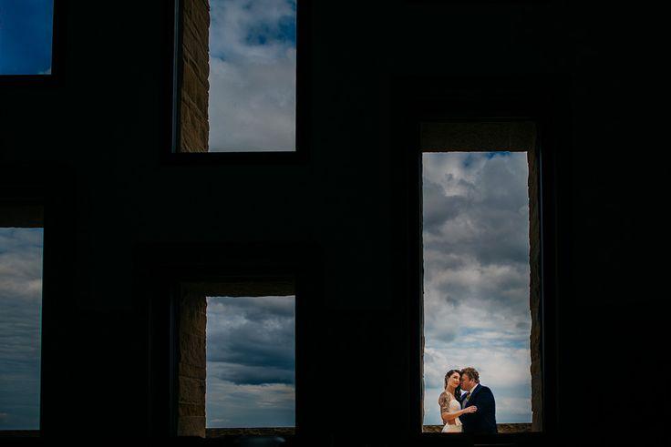 Hochzeitsfotograf Hambacher Schloss Neustadt